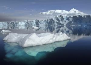 140102_SCI_AntarcticaPoems.jpg.CROP.promo-mediumlarge