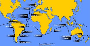 vob-map