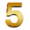 gold_five
