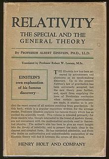 220px-The_original_1920_English_publication_of_the_paper.